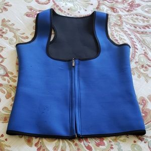 Other - 🎈Sweat vest